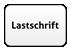 text-lastschrift